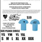 Help a Worthy Cause!
